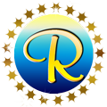 Rhapsody of Realities Blogs